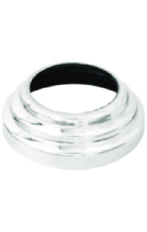 Three Step Ring Base 08