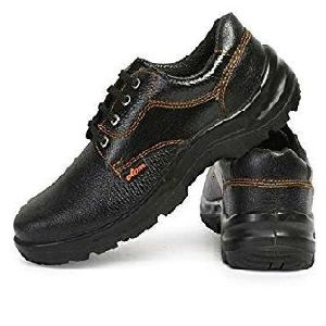 Acme Atom Safety Shoes