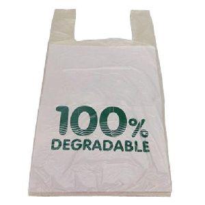 Biodegradable Liner Bags