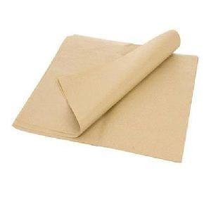 Biodegradable Sheets