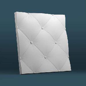 Nishwanth 3D Gypsum Wall Panels  13