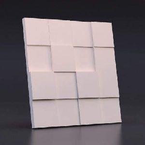 Nishwanth 3D Gypsum Wall Panels  14
