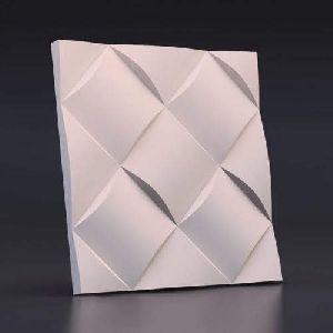 Nishwanth 3D Gypsum Wall Panels  15