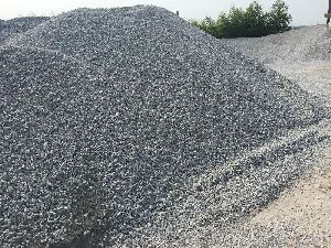Black Stone Chips 01