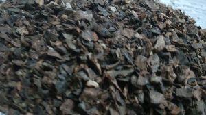 Calcutti Black Tobacco Leaves