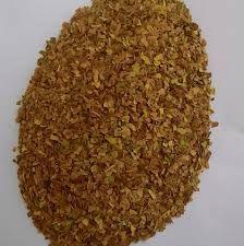 Pandharpuri Tobacco