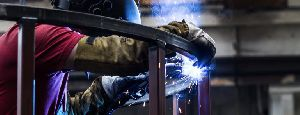 Steel Drum Fabrication Services