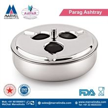 Parag Ashtray