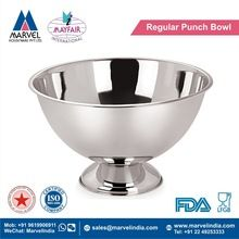 Regular Punch Bowl