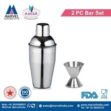 two PC Bar Set