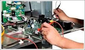 UPS & Inverter Repairing Services