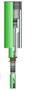 Wireline Adapter Kit