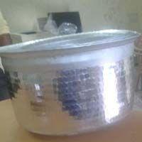 Aluminum Mathar Top