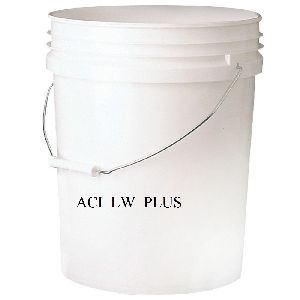 ACI LW PLUS Waterproofing Chemical