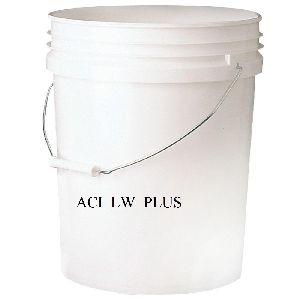 ACI LW PLUS Waterproofing Chemical