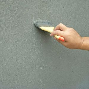 Acrylic Base Waterproofing Chemical