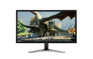 Acer Ultra HD Monitor