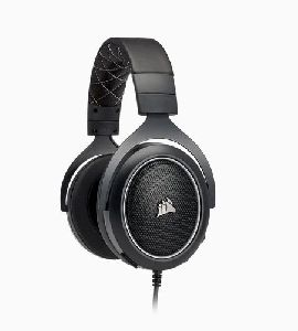 Surround Headset