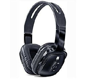 I Ball Wireless Headphone