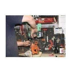 Press Tool Repairing Services