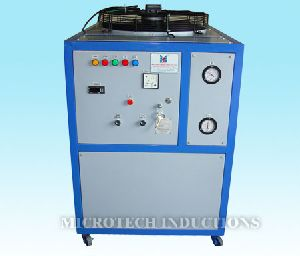 Water Chiller 01