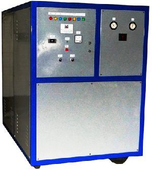Water Chiller 04