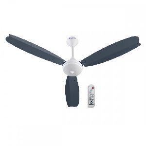 Super A1 Blue Ceiling Fan