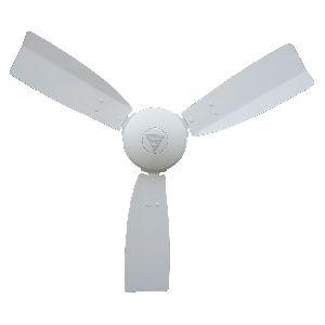 Super J1 White Ceiling Fans