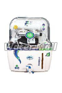 Aqua G1 Water Purifier
