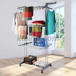 Cloth drying stand manufacturers