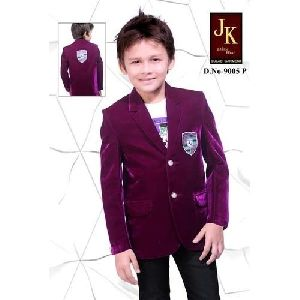 Kids Fancy Blazer