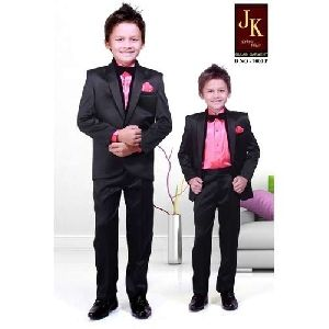 Stylish Kids Coat Suits