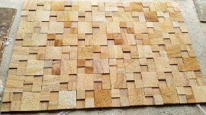 Stone Mosaic 01
