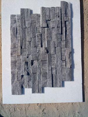 Stone Mosaic 03