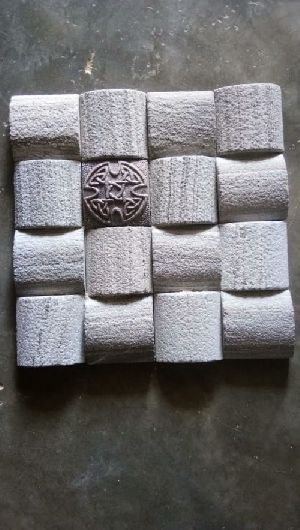 Stone Mosaic 07