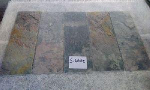 Stone Veneer 05