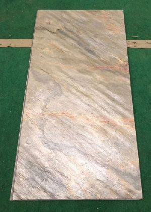Stone Veneer 08