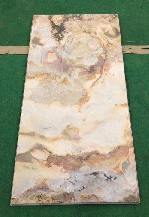 Stone Veneer 09