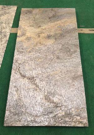 Stone Veneer 12