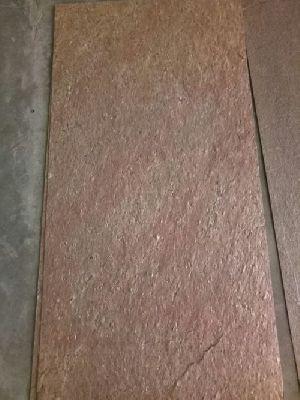 Stone Veneer 13