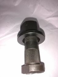 Tractor Trolley Hub Bolt