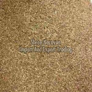 Dry Oyster Mushroom Manufacturer,Exporter & Supplier Anand India