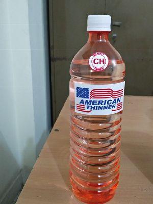 American Thinner 03