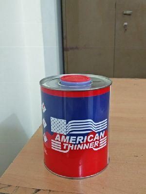 American Thinner 04