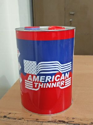American Thinner 05