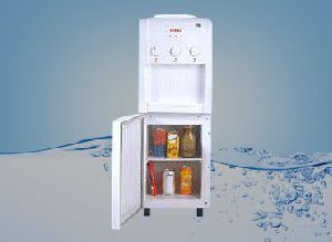 HNCCC21V9S Usha Water Dispenser