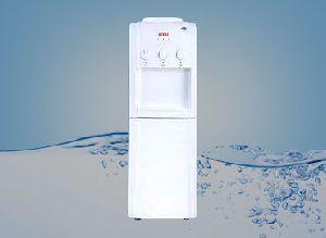 HNCFS11V9S Usha Water Dispenser