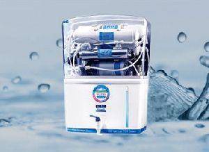 Kent Grand Plus RO Water Purifier