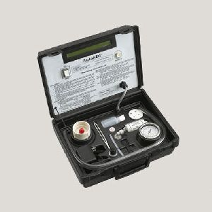 Silt Density Index Test Kit