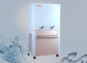 SP150150 Usha Water Cooler